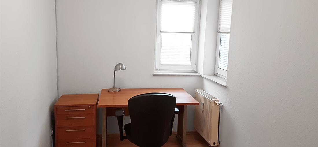 raeume-room3-windows